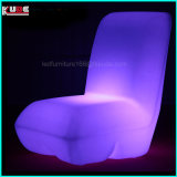Mesas e Cadeiras de Bar LED Bar Chair