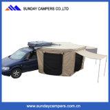 tenda di Foxwing della tenda dell'automobile 4X4 (WA02)