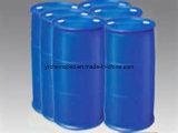 Kosmetische Rang polyquaternium-6 van het Ingrediënt van de persoonlijke Zorg