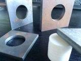 Scherpe Machine van het Plasma van de Lage Prijs van de fabriek de Draagbare