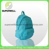 Formar a muitos o saco da trouxa das cores para a compra/escola/a viagem