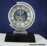 骨組動きが付いているSolomanの置時計