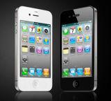 卸し売り元のロック解除された携帯電話、スマートな電話、携帯電話、ロック解除された電話4 Smartphoneの米国の電話