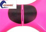 Grosser und kühler Entwurfs-Roller