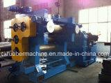 De RubberKalender van de Fabrikant van China voor RubberBlad