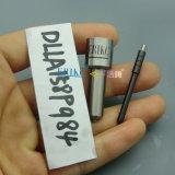 L'injecteur de Cr d'Isuzu partie le prix Dlla158p1092 093400-1092 de gicleur