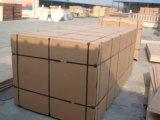Madera contrachapada comercial de los muebles de la madera contrachapada de Okoume de la madera contrachapada