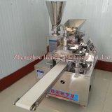 Fabrik-Preis-automatische Dampf-Brötchen-Maschine