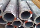 Tubo de acero ERW de ASTM con el mejor precio