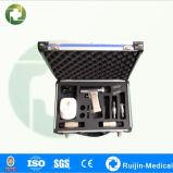 Купите медицинскому протезному электрическому хирургу миниое, котор Multificational увидело и просверлите l (RJ0620)