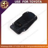Фильтр 35330-60060 передачи самого лучшего сбывания цены горячего автоматический для Тойота