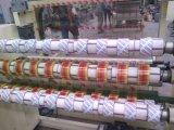 Machine de bande estampée de fournisseur d'usine de Gl-1000c mini