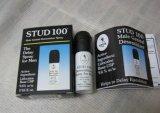 Geschlechts-Verzögerungs-Spray des Fabrik-Preis-Stift-100 für Männer Wholesale