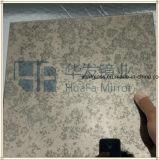고품질 장식적인 벽 미러 유리제 도와 앙티크 미러 앙티크 미러 유리 도와