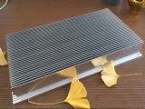 高い発電の担保付きのひれアルミニウム脱熱器