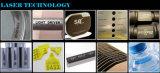 Самое лучшее цена для машины маркировки лазера волокна для материалов металла