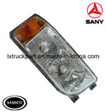 Sany 트럭을%s 신형 Headlamp