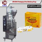 Полноавтоматическая машина упаковки меда (Y2-40II)
