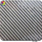 Film hydraulique d'impression de film hydrographique de largeur de Tsautop 0.5/1m