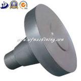 Kohlenstoffstahl-Schmieden-Teile mit ISO-Bescheinigung-Schmiede