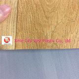 rullo della pavimentazione del PVC di 0.45mm
