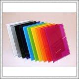 Vidrio laminado coloreado para la pared de cortina con ISO/Ce/SGS Certifiate