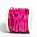Гибкий кабель куртки Thhn/Thwn Nylon