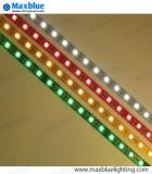 LED Strip 5050SMD 5meter 300LEDs con il PWB di Black/Yellow/White/Red/Grey