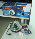 Digital-Vulkan Vape und einfacher Ventil-Startergesetzter Vaporizer (ES-AV-005)