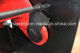 De Chinese Scherende Machine 16X3200 van de Fabrikant QC12y voor Verkoop