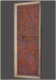 Zubehör-Qualitäts-dekorativer Wand-Spiegel-Glasfliese-Antike-Spiegel