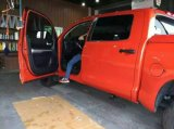トヨタThundraの自動車部品車のアクセサリの電気踏板の側面ステップのため