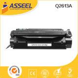 Compatível Q2613A Toner para HP Laserjet 1300 / 1300n / 1300