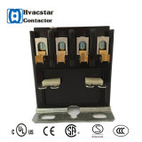 Contattore elettrico di DP del contattore 4poles di CA di vendita popolare con l'alta qualità