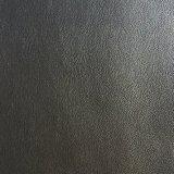 Cuir d'éponge de PVC de Dongguan pour des meubles de sofa