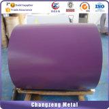 Placa de aço resistente a calor de alta temperatura de alta qualidade