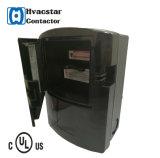 Acondicionador de aire eléctrico Pcds-60an del interruptor de la retirada del rectángulo de la desconexión de la venta caliente
