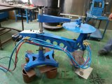 ガス切断機械の側面図を描く切断の複写機CG2-150の模倣