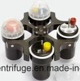 Centrifuga refrigerata ad alta velocità di piano d'appoggio Tgl20 per il laboratorio