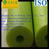 Cotone impaccante della perla di protezione di trasporto dell'imballaggio della gomma piuma di EPE