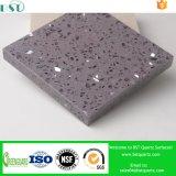 Пурпуровый романтичный камень кварца Sparkle