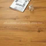 Plancher d'intérieur durable du prix bas 0.3mm Wearlayer