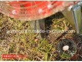 Manuelle Handsämaschine verwendete süsser Mais-Maschine