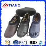 安く新しい柔らかさおよび冬のブートTn36780