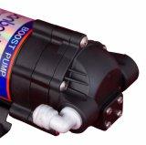 Pompa aspirante di auto del RO per uso della casa di purificazione di acqua con CE ISO9001 RoHS IPX4 (C24075X)