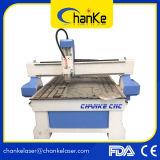 машина Engraver CNC деревянная Alumnium 1300X2500mm акриловая каменная