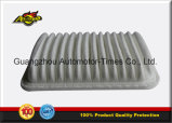 Auto filtro da cabine do filtro 4819126 do condicionador de ar da peça sobresselente para Opel