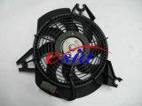 폭스바겐 9를 위한 자동차 부속 공기 냉각기 또는 냉각팬