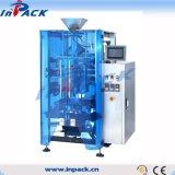 Inpack Vffs vertikale Verpackungsmaschine
