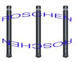 Hoher Bohrgerät-Hammer des SD12 Luftdruck-DTH für Waterwell Bohrung